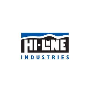 Hi-Line
