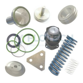 MPV Valve/Repair Kits