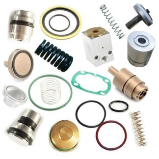 Air Compressor Maintenance Kits