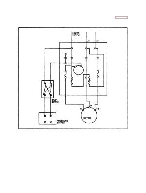Figure 23 Electrical Wiring Diagram