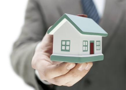 agente-immobiliare-vendere-casa