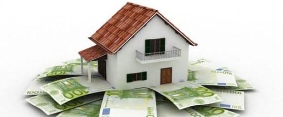imu-tasi-tari-tasse-imposte-immobiliari-case-2015