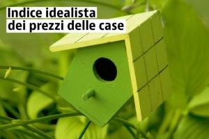 01-indice-idealista-case prezzi