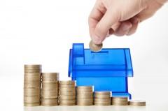 02-cinque-buoni-consigli-per-vendere-casa