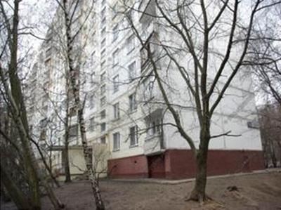 СМИ рассказали о баснословном состоянии дочерей Ислама Каримова (фото)