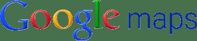 Google Maps | Compromeglio