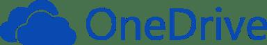 One Drive | Compromeglio
