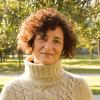 Graciela Ferrer Matvieychuc