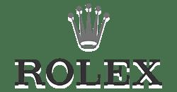 compro-rolex-roma