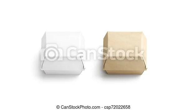 O seu primeiro protótipo de um website ecommerce com o adobe xd. Caixa Mockup Jogo Isolado Hamburguer Arte Em Branco Branca Portatil Isolado Hamburguer Em Branco Vista Template Canstock