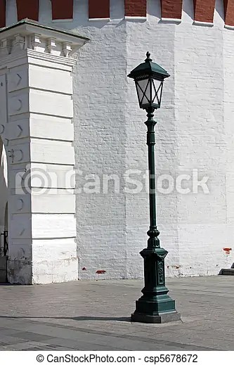 https www canstockphoto com license 5678672