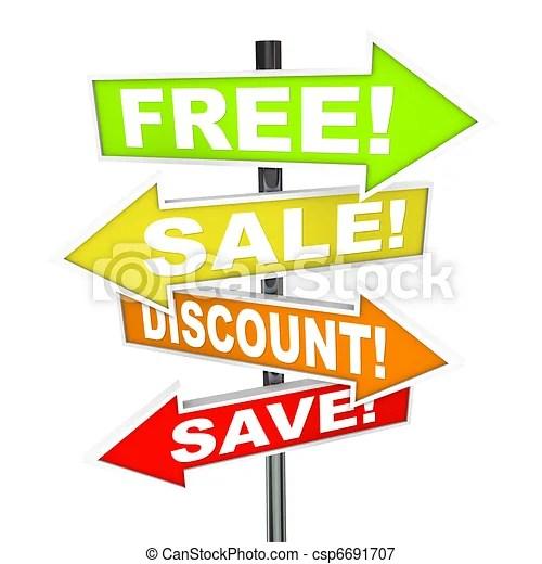 merchant words discount