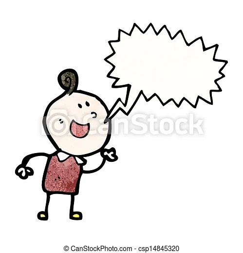 Vector Illustration of doodle boy calling out csp14845320 - Search Clipart,Ben Sekali_Call Out My Namemp3下載,APE音樂,酷我音樂網提供Call out My Name無損音樂,320K,HiFi音樂下載,中譯英,發燒音樂下載, Chinese phrases
