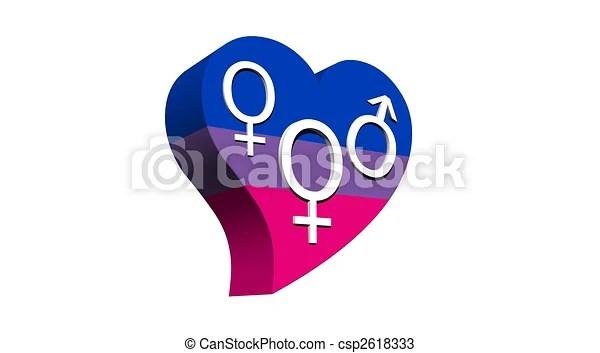 gay and bisexual drawings