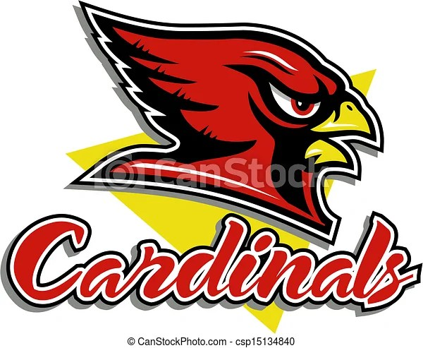 louisville cardinals logo vector 4k pictures 4k pictures full rh 4kepics com Black and White Cardinals Logo Cardinals Logo EPS