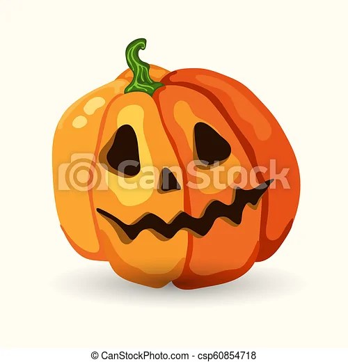 31/10/2017· halloween pumpkin by farmees is a nursery rhymes channel for kindergarten children.these kids songs are great for learning alphabets, numbers, shapes, colors. Cartoon Halloween Scary Face Pumpkin On White Cartoon Style Vector Halloween Pumpkin With Carving Scary Face Isolated On The Canstock