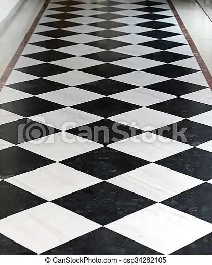 https www canstockphoto com checkered flooring 34282105 html