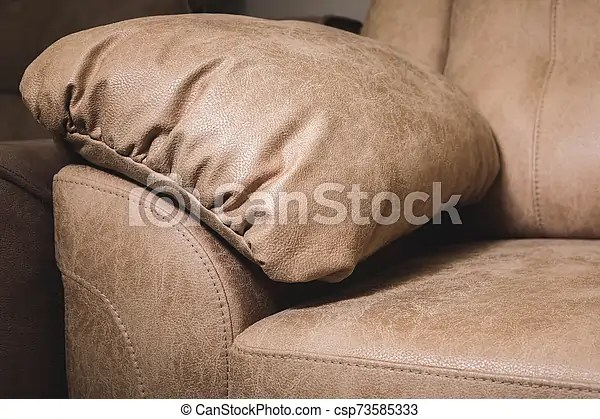 can stock photo