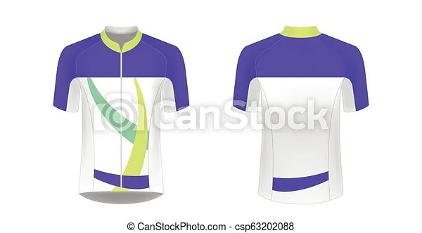 Download 42+ Cycling Jersey Mockup Background Yellowimages - Free ...