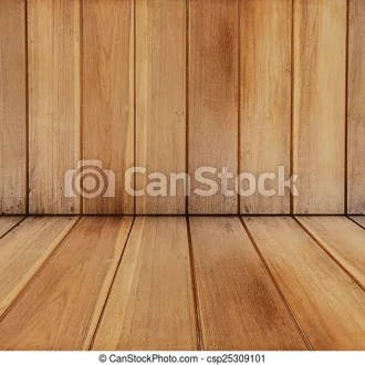 Grunge dark brown wood texture background  dark brown wood texture background   csp25309101