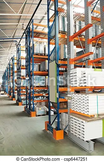 https www canstockphoto com furniture production store warehouse 6447251 html