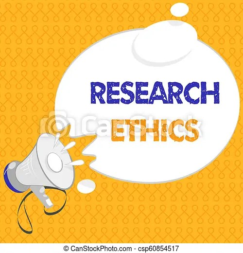 Handwriting text research ethics. concept meaning interested in the analysis of ethical issues that raised