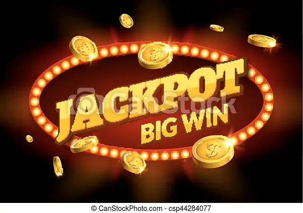 The Way to Locate a Very Good Online Casino Opinions