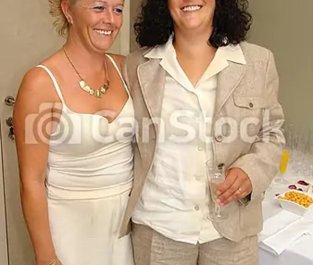 Lesbian Couple Csp