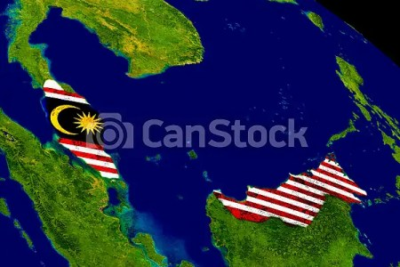 Malaysia flag in map full hd maps locations another world stock illustration malaysia map flag on ringgit illustration malaysia map flag on ringgit illustration royalty free malaysian flag hd video k stock footage gumiabroncs Images
