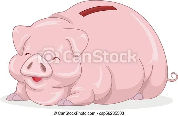 piggy bank deutsch # 71