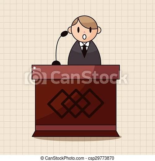 Plaintiff theme elements.
