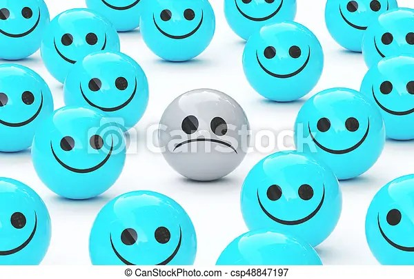 happy faces images # 26