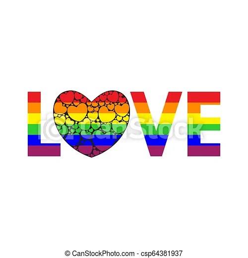 hearts colors # 6
