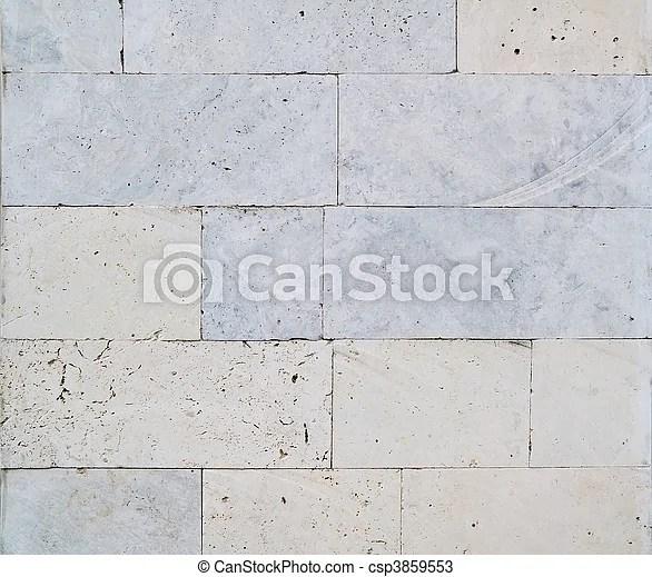 https www canstockphoto fr gris carrelage marbre texture 3859553 html