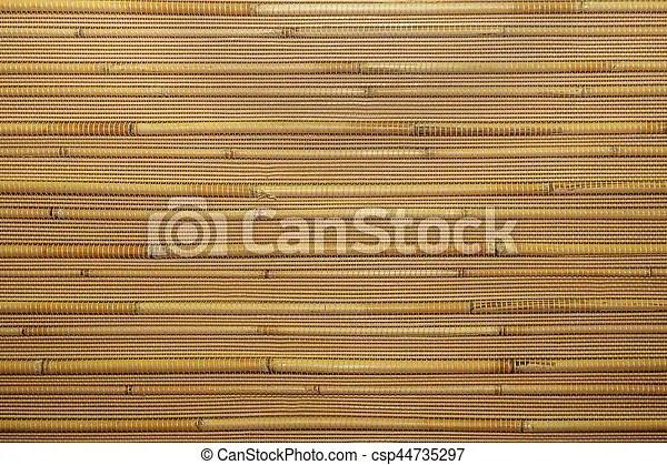 https www canstockphoto fr naturel bois paille chaud fond 44735297 html