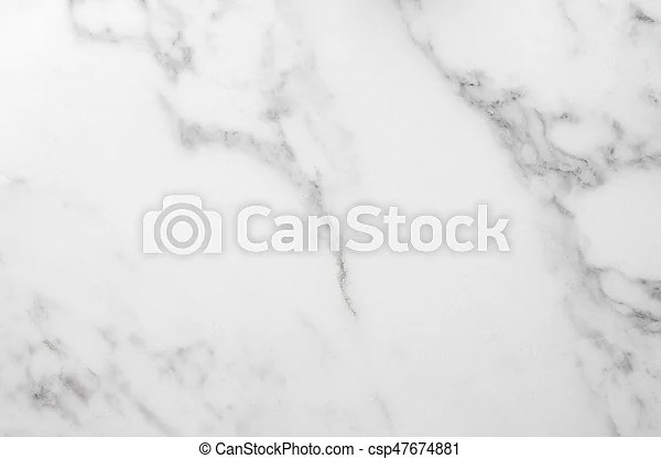 naturel resume texture fond marbre blanc design