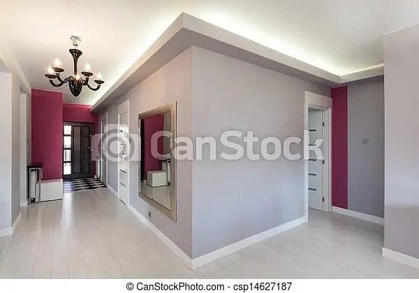 https www canstockphoto fr petite maison vibrant couloir 14627187 html