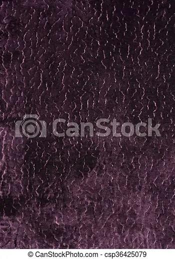 https www canstockphoto fr pourpre swatch papier peint velours 36425079 html