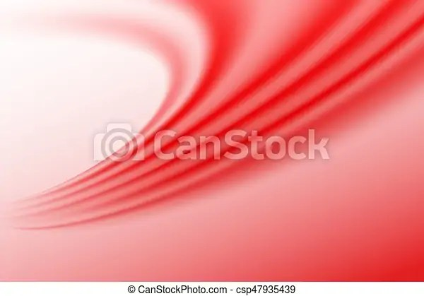 https www canstockphoto fr rouge clair fond 47935439 html