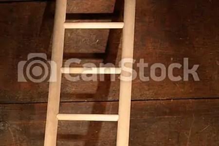 Houten trap gebruikt te koop » beste huis decoratie huis decoratie