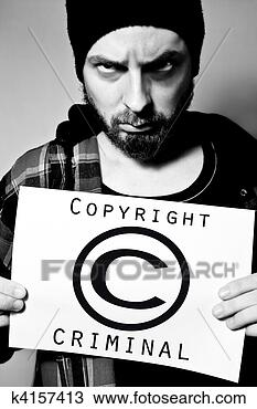 Stock Photo - copyright criminal.<br /><br /><br /><br /><br /><br /> fotosearch - search<br /><br /><br /><br /><br /><br /> stock photos,<br /><br /><br /><br /><br /><br /> pictures, wall<br /><br /><br /><br /><br /><br /> murals, images,<br /><br /><br /><br /><br /><br /> and photo clipart