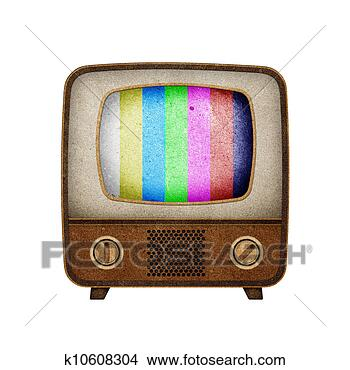 Stock Photo - Television ( TV ) icon . Fotosearch - Search Stock Images, Mural Photographs, Pictures, and Clipart Photos