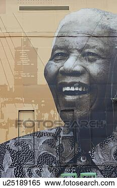 Stock Image - poster of nelson<br /><br /><br /><br /><br /><br /><br /><br /><br /> mandela on the<br /><br /><br /><br /><br /><br /><br /><br /><br /> wall of south<br /><br /><br /><br /><br /><br /><br /><br /><br /> african pavilion<br /><br /><br /><br /><br /><br /><br /><br /><br /> at. fotosearch<br /><br /><br /><br /><br /><br /><br /><br /><br /> - search stock<br /><br /><br /><br /><br /><br /><br /><br /><br /> photos, pictures,<br /><br /><br /><br /><br /><br /><br /><br /><br /> wall murals, images,<br /><br /><br /><br /><br /><br /><br /><br /><br /> and photo clipart