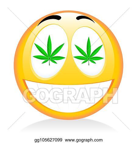 pot leaf emoticon   Jidileaf co