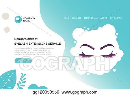 https www gograph com clipart license summary gg120050556
