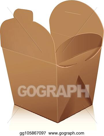 Wok box with noodles and sticks mockup, red take away food container, blank bag for chinese meal or fastfood top and front view. Vector Art Open Blank Wok Takeout Box Mockup Vector 3d Packaging Carton Box For Asian Or Chinese Take Away Food Paper Bag Eps Clipart Gg105867097 Gograph