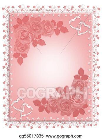 Fl Pink Background