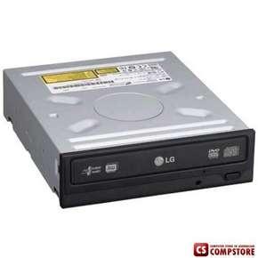 DVD RW LG Sata (GH22NS70)