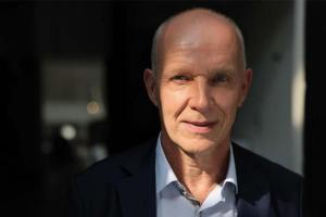 Michel Bohdanowicz Expert-comptable
