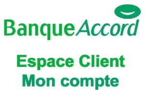 Banque Accord Mon Compte